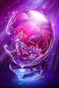 想紫苑 -おもわれしおん- Omoware Shion