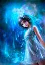 Rain Drops レインドロップス