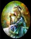 Alice Profile アリスプロファイル